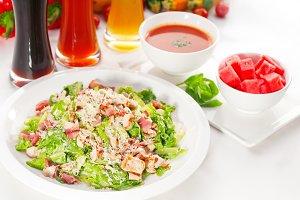 fresh caesar salad 8.jpg