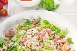 fresh caesar salad 12.jpg