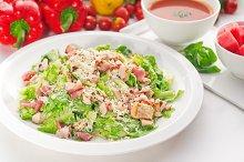 fresh caesar salad 10.jpg