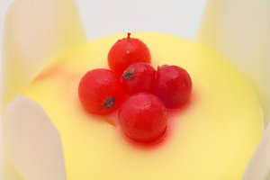 fresh fruit cake dessert H10 5.jpg
