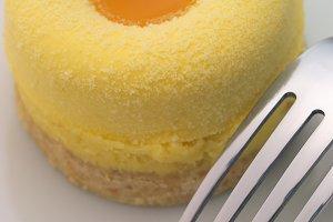 fresh fruit cake dessert H10 4.jpg