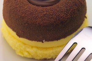 fresh fruit cake dessert H10 3.jpg