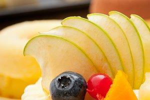 fresh fruit dessert pastry cake 44.jpg
