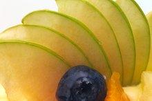 fresh fruit cake dessert H10 9.jpg