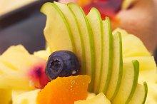 fresh fruit cake dessert H10 13.jpg