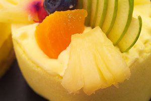 fresh fruit cake dessert H10 13.jpg