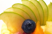 fresh fruit cake dessert H10 11.jpg