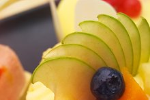 fresh fruit cake dessert H10 12.jpg