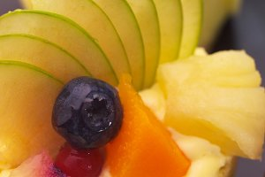fresh fruit cake dessert H10 14.jpg