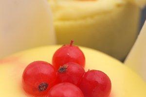 fresh fruit cake dessert H10 18.jpg
