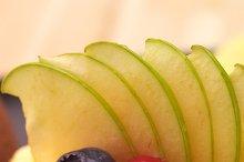 fresh fruit cake dessert H10 23.jpg
