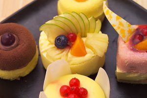 fresh fruit cake dessert H10 24.jpg