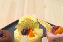 fresh fruit cake dessert H10 25.jpg