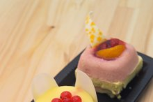 fresh fruit cake dessert H10 26.jpg