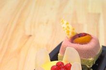 fresh fruit cake dessert H10 27.jpg