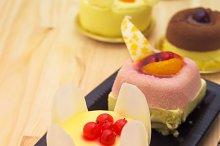fresh fruit cake dessert H10 29.jpg