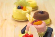 fresh fruit cake dessert H10 30.jpg