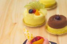 fresh fruit cake dessert H10 31.jpg