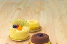 fresh fruit cake dessert H10 33.jpg
