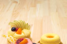 fresh fruit cake dessert H10 39.jpg