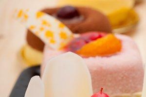 fresh fruit dessert pastry cake 14.jpg