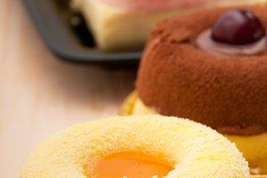 fresh fruit dessert pastry cake 16.jpg