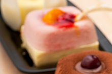 fresh fruit dessert pastry cake 17.jpg