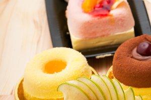 fresh fruit dessert pastry cake 18.jpg