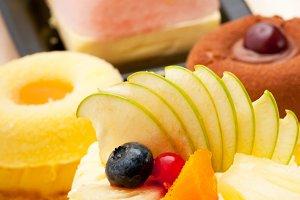 fresh fruit dessert pastry cake 19.jpg