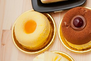 fresh fruit dessert pastry cake 20.jpg
