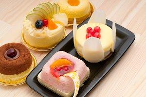 fresh fruit dessert pastry cake 22.jpg