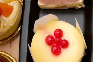 fresh fruit dessert pastry cake 25.jpg