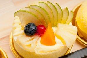 fresh fruit dessert pastry cake 28.jpg