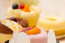 fresh fruit dessert pastry cake 32.jpg