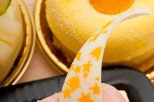 fresh fruit dessert pastry cake 29.jpg