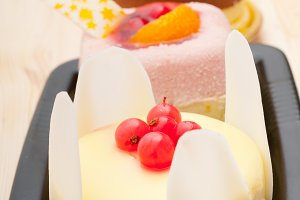 fresh fruit dessert pastry cake 31.jpg