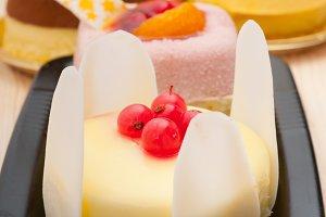 fresh fruit dessert pastry cake 33.jpg