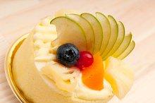fresh fruit dessert pastry cake 34.jpg