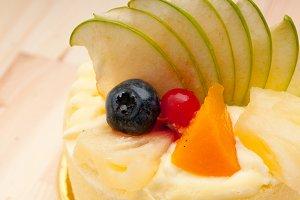 fresh fruit dessert pastry cake 35.jpg