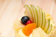 fresh fruit dessert pastry cake 36.jpg