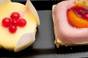 fresh fruit dessert pastry cake 37.jpg
