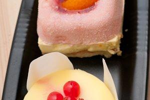 fresh fruit dessert pastry cake 41.jpg