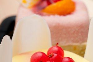 fresh fruit dessert pastry cake 40.jpg