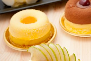 fresh fruit dessert pastry cake 42.jpg