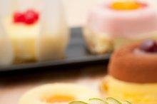 fresh fruit dessert pastry cake 43.jpg