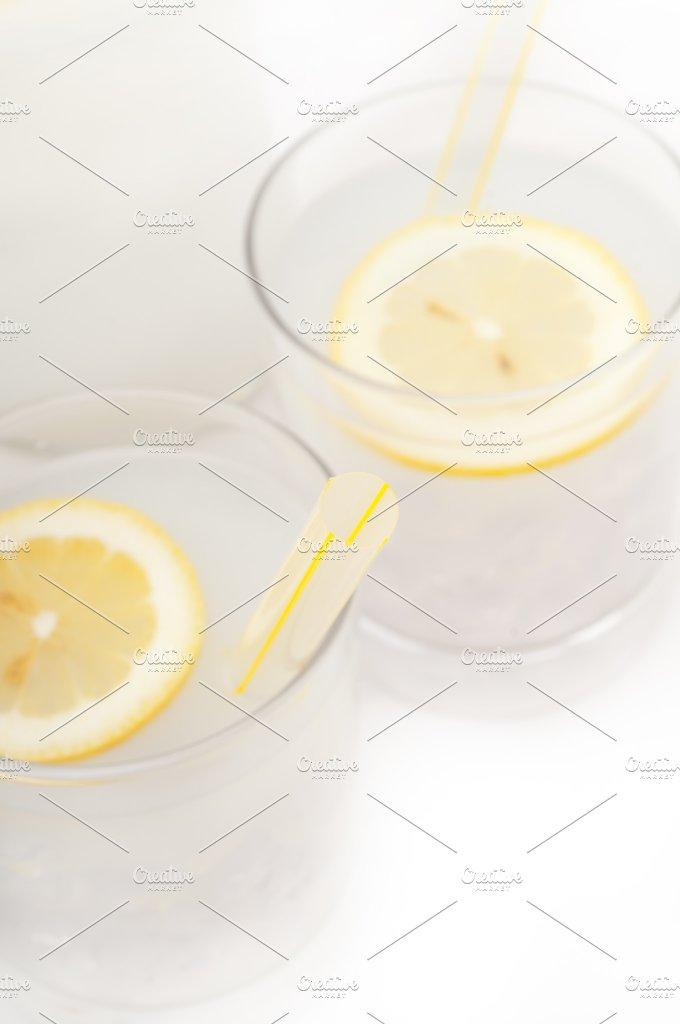 fresh lemonade 5.jpg - Food & Drink