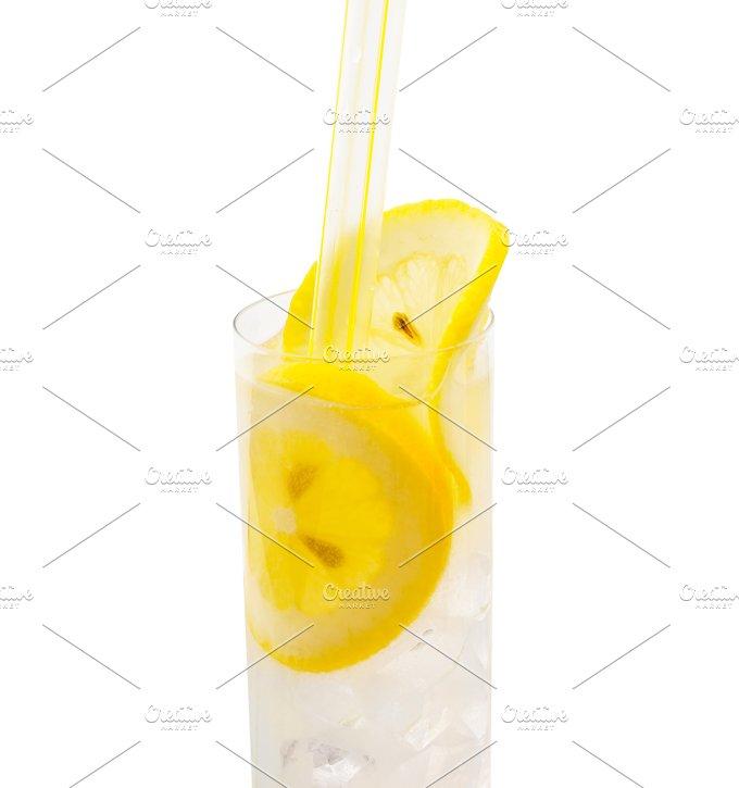 fresh lemonade 1.jpg - Food & Drink