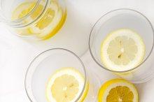 fresh lemonade 8.jpg