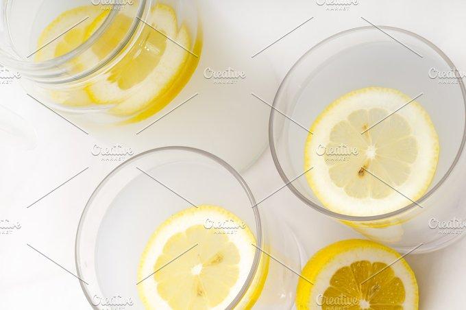 fresh lemonade 8.jpg - Food & Drink