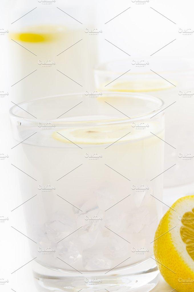 fresh lemonade 12.jpg - Food & Drink